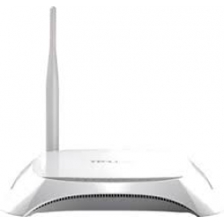 TP-Link TL-MR3220 3G Router