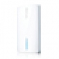 TP-link TL-MR3040 3G Router Portable with Battery