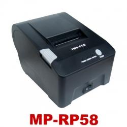 MINI-POS MP-RP58